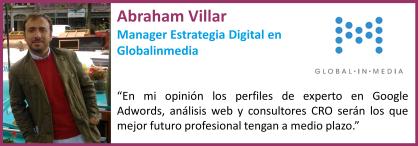 Abraham Villar_Globalinmedia