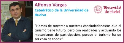 Alfonso Vargas_Universidad de Huelva