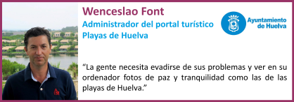 Wenceslao Font_Playas de Huelva