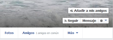boton_seguir_facebook