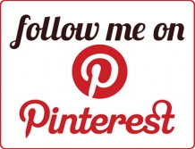 follow-me-on-pinterest-v012
