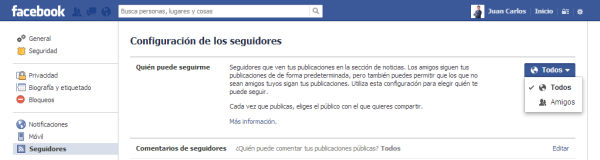 seguidores_facebook