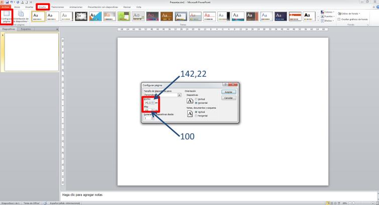 Configurar página_edited