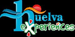 Huelva Experiences Logo