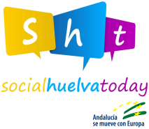 Social Huelva Today_Andalucia se mueve