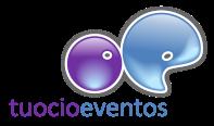 tuocioeventos_