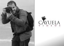 009_Santiago Cayuela_Cayuela Vídeos