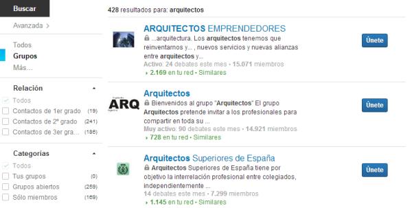 Arquitectos_Linkedin