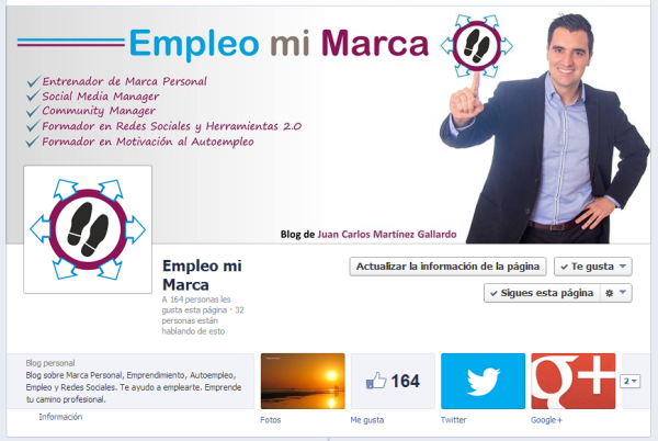 pantallazo_empleomimarca_facebook