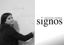 010_Begoña Mayoral_Signos Comunicación y Marketing