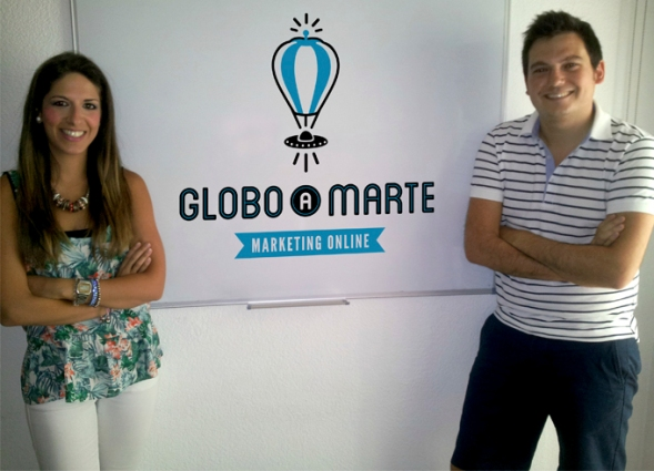 globo_a_marte2
