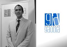012_Francisco Muñoz_Gaudia Abogados